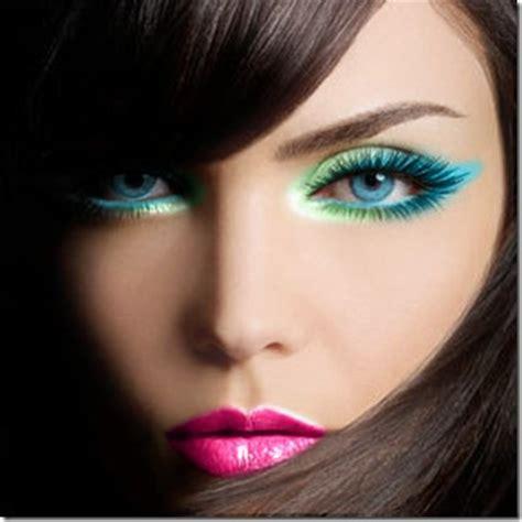 dicas de maquiagem gêmeos maquiadores: dicas de maquiagem