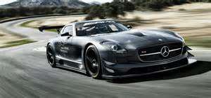 Mercedes Supercars Mercedes Brand Home Page Supercars Net