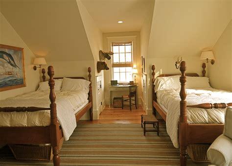 bedroom with dormers design ideas home farm 1