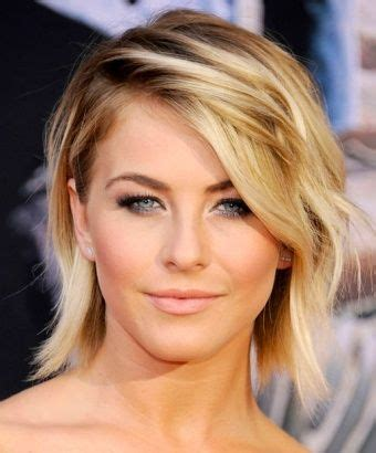 julianne hough short hairstyle blonde roots on tousled 50 best makeup for blonde images on pinterest perfect