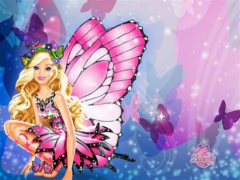 film barbie hamil kartun download wallpaper gambar kartun barbie lengkap gambar