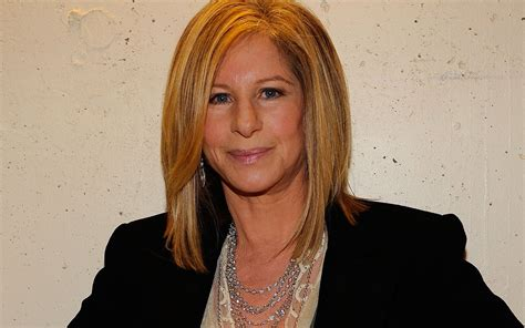 barbra streisand 5 things you didn t about barbra streisand