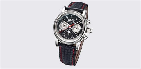 the world s most expensive watches the fact site