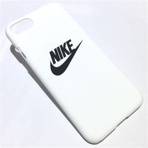 In Nike Iphone 7 nike coque apple iphone 7 7s plus 5 5 quot blanc achat