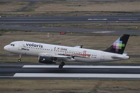 volaris world airline news volaris airlines adds new flights to vallarta