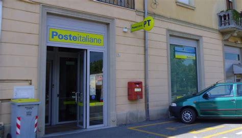 uffici postali piacenza attivato il wifi gratuito anche negli uffici postali di