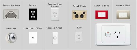 switchboard design for home home switchboard design myfavoriteheadache com