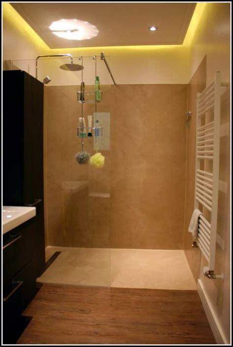 badgestaltung ohne fliesen badgestaltung wand ohne fliesen fliesen house und