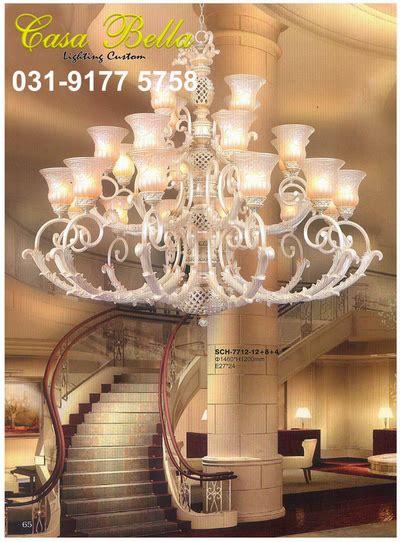 Jual Cermin Hias Di Surabaya katalog jual lu hias murah toko lu hias toko lu gantung