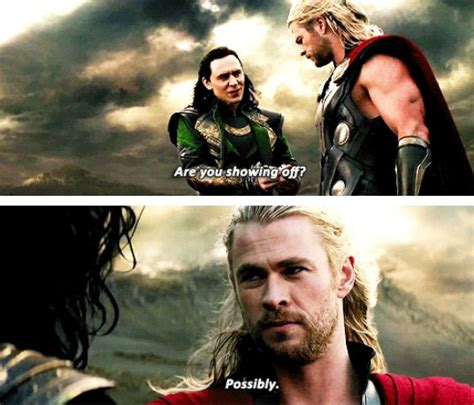 thor film quotes 259 best images about loki and thor d on pinterest