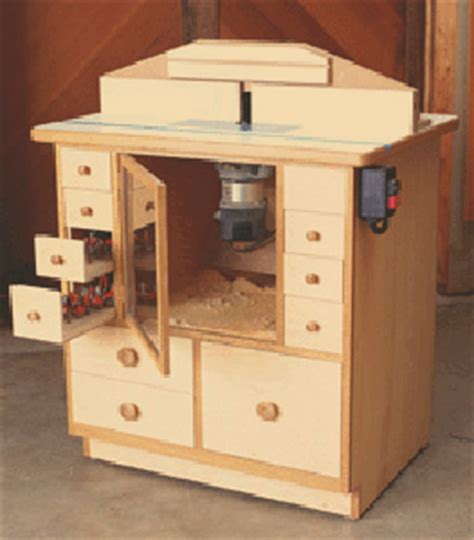 router table plans new yankee workshop build drill press fence fence building