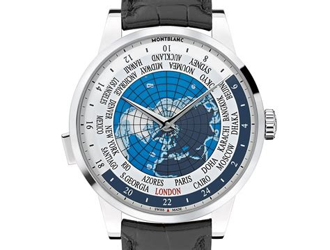 Specs Terra 2 5 Bp watches by sjx december 2014