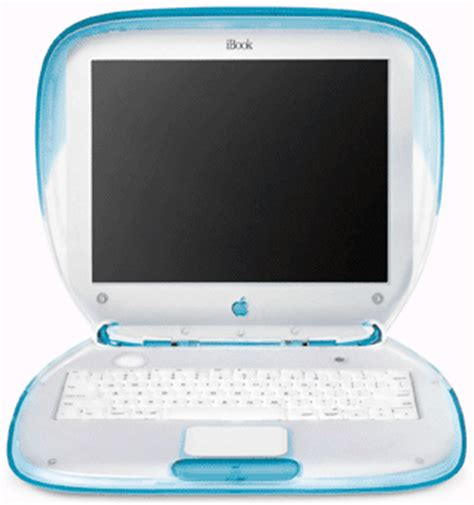 apple ibook   article about apple ibook by the free dictionary