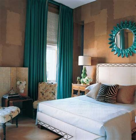 teal window treatments two story great room pinterest