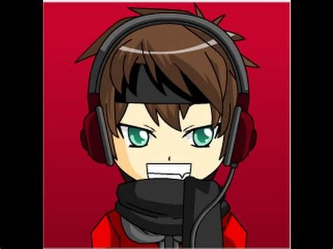 fotos para perfil no youtube como criar uma foto de perfil sem programa youtube