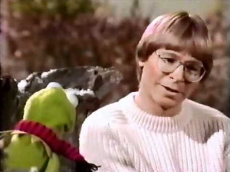 john denver and the muppets a christmas together quot the
