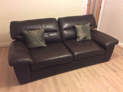 marks and spencer leather sofa corner sofa marks and spencer brokeasshome com
