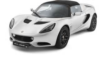 Lotus Cars Price Lotus Car Price Range 7 Widescreen Car Wallpaper