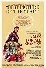 watch online a man for all seasons 1966 full movie hd trailer a man for all seasons 1966 imdb