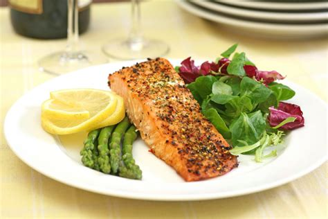 low carb dinner high protein low carb recipes for dinner 7 high protein