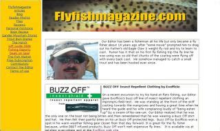 Guide Editors Picks Part 2 by The Flyfishmagazine Gift Guide Part Iii Editor S