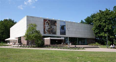 rostock kunsthalle kunsthalle rostock 1965 2015 die biennale der