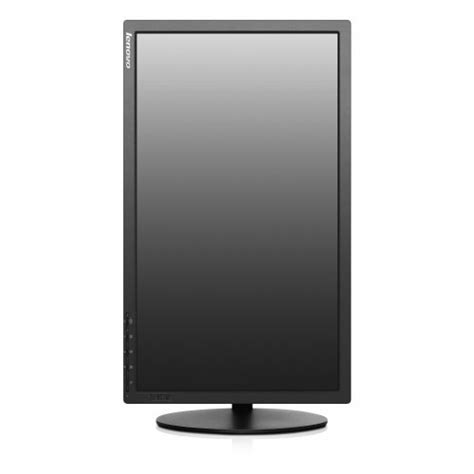 Hp Lenovo Wide X lenovo thinkvision t2254p 22 wide led display concord