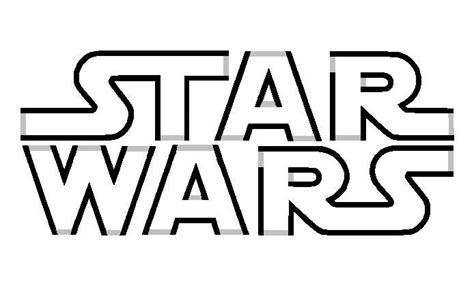printable star wars pumpkin stencils google image result for http pumpkinjack ca patterns