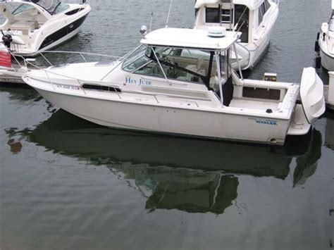 used boats for sale in southeast michigan aluminum boat manufacturers alaska