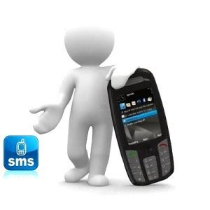 Memori Hp Yang 32gb handphone yang bisa menyimpan memori pesan banyak bimbingan