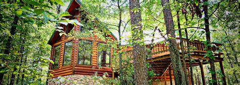 Rivers Edge Cottages Ok by Rivers Edge Cottages Oklahoma Luxury Cabin Rentals