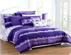 twin comforter sets walmart twin bed comforter set walmart home design ideas