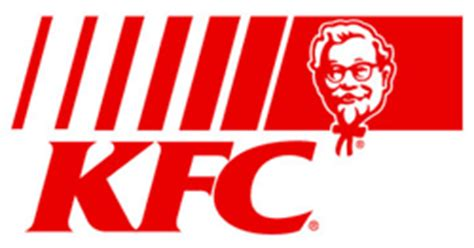 logo kfc delivery kfc logos findthatlogo
