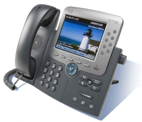 cisco desk phone hack turns cisco desk phones into remote listening devices slashgear