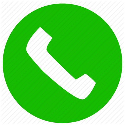 free web call to mobile call communication connect connection green mobile