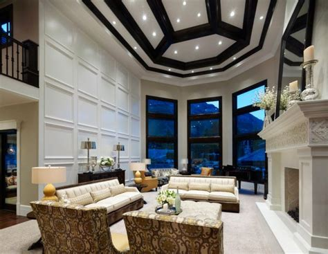 interior home design spanish fork utah living room decorating and designs by joe carrick design