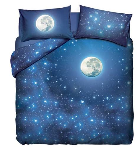 coolest sheets cool 3d bed sheets