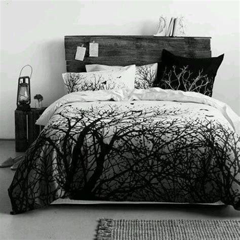 goth bedding best 25 goth bedroom ideas only on pinterest gothic