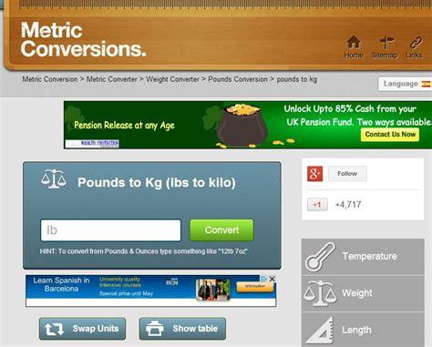converter quilos para pounds pounds to kg lbs to kilograms converter recurso