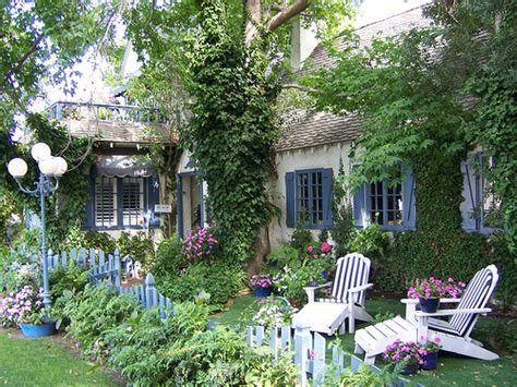 Kleine Garten Gestalten 2576 by Coronado Island Cottage By Ecoronado Flickr
