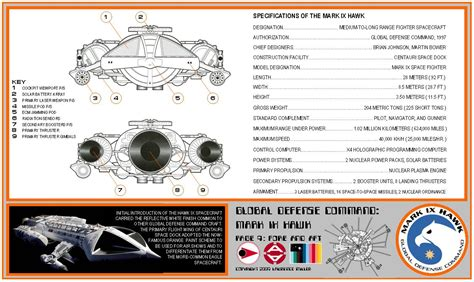 Home Blueprints For Sale Starbase 79 Home Page