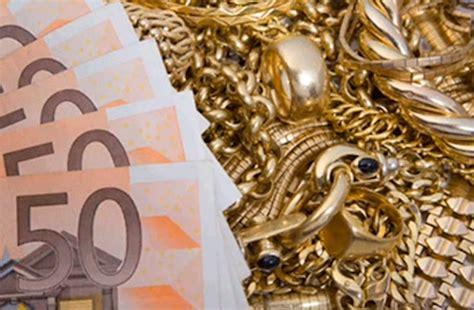 banco dei pegni cagliari compro oro in arrivo un decreto per combattere usura