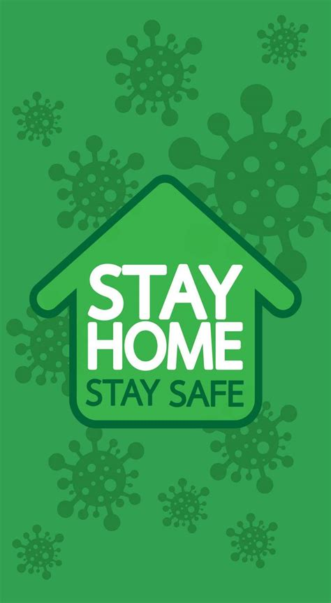 stay home wallpapers top  stay home backgrounds