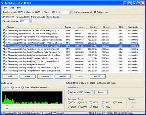 zene download mp3 converter audioconvert zene let 246 lt 233 s mp3 let 246 lt 233 s ingyen zene