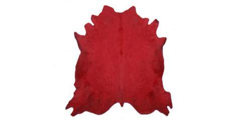 tappeti offerta tappeti in offerta su arredodidesign it alessandria
