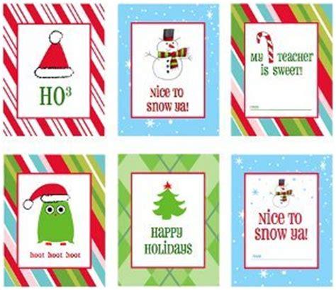 printable gift tag borders pretty borders printable gift tags