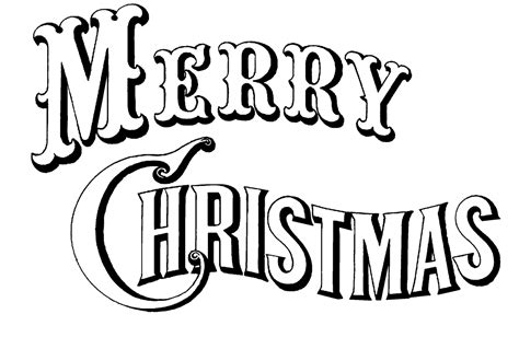 christmas coloring pages merry christmas sign lilac lavender november 2012