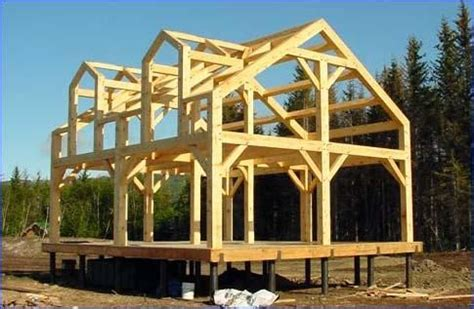 carr design frame house 1000 ideas about small cabin plans on pinterest small