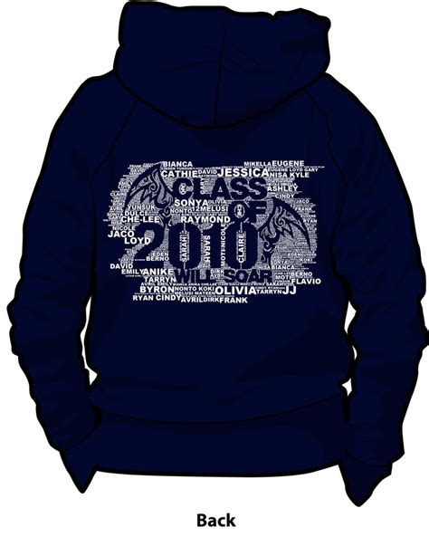 hoodie design for college hoodie design the importance of picking a great one