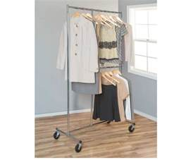Wardrobe Closet For Hanging Clothes Portable Rolling Hanging Clothes Garment Wardrobe Closet